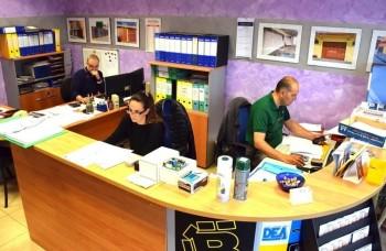 aprisystem-uffici-cuneo