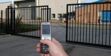 apertura-cancello-con-telefonino