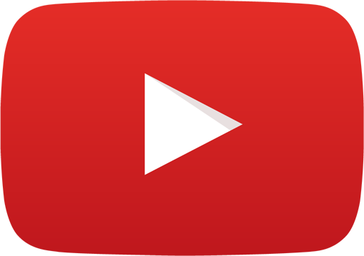 porte automatiche youtube