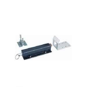 Accessori per motori (elettroblocchi)