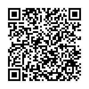 SMS Aprisystem