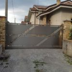 Easygate System Asti